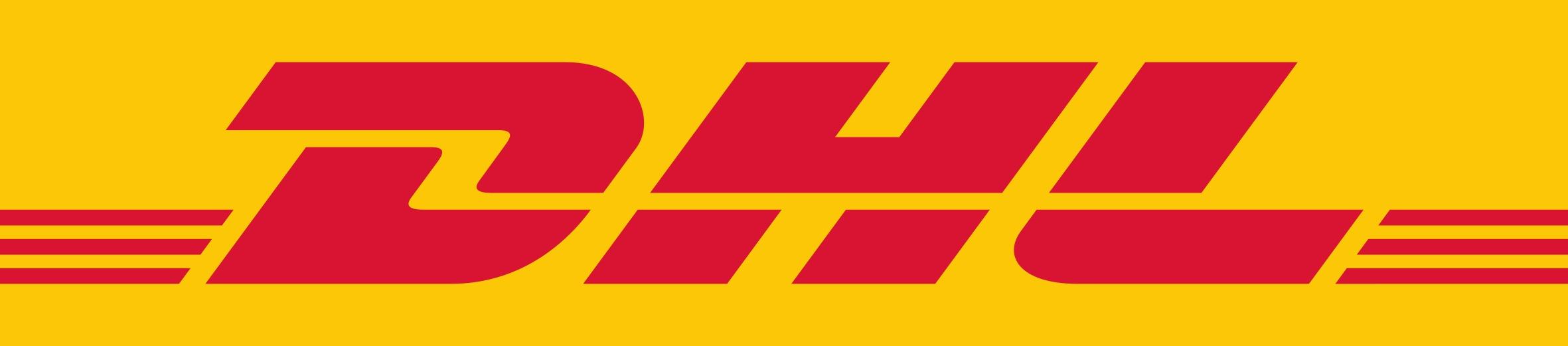 Stokmed Poznan DHL shipment