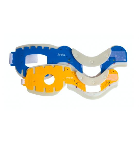 Ambu® Redi-ACE Adult extrication collar