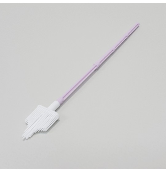 copy of Single use sterile...