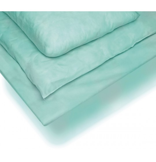 Medical bedding set