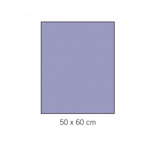 Utility drape 1410-01