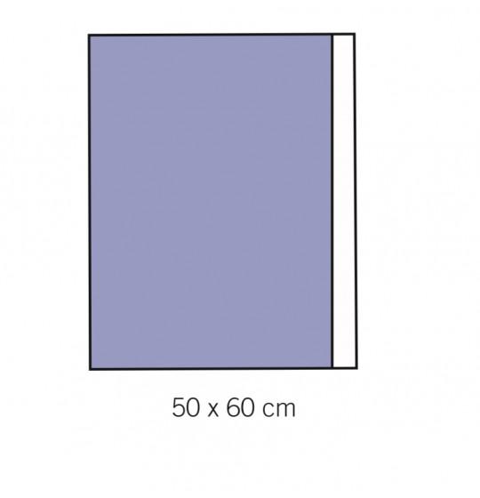 Serweta przylepna 1455-01