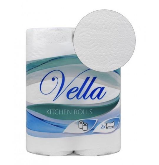 Ręczniki kuchenne Vella 2w A'2