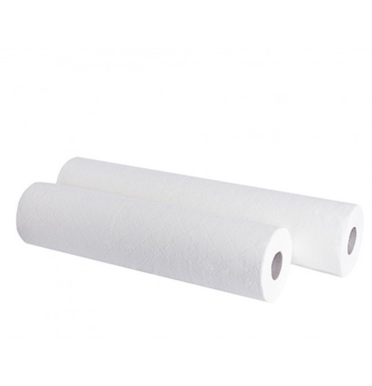 Exam table paper rolls 50cm...