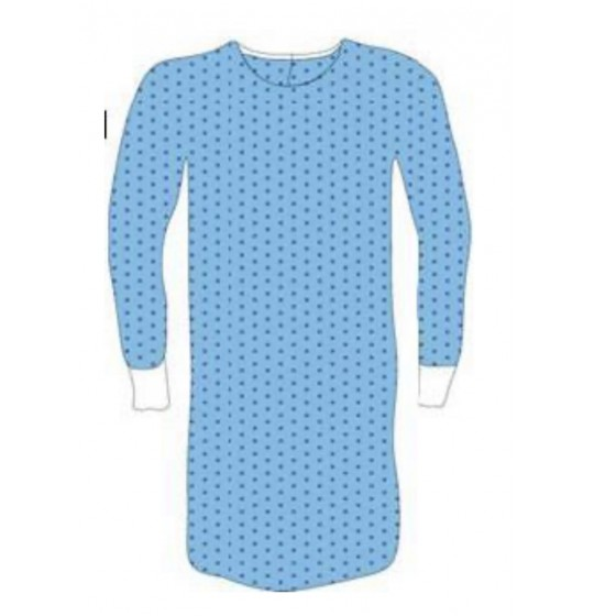 Surgical gown XXL size