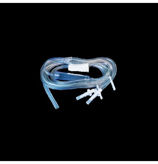 Cytoscopy set single