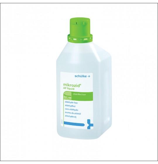 copy of mikrozid® AF liquid...